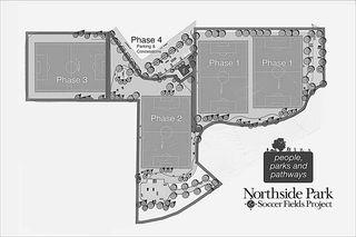 Northside1